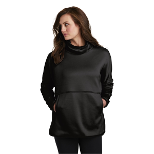 The North Face® Ladies Canyon Flats Stretch Poncho