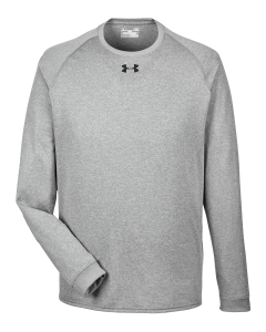 Under Armour Men's UA Long-Sleeve Locker T-Shirt