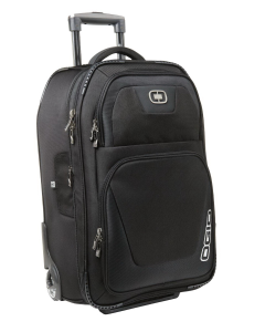 OGIO® Kickstart 22 Travel Bag