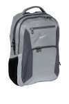 Nike Golf Elite Backpack