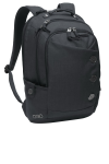OGIO® Ladies Melrose Pack