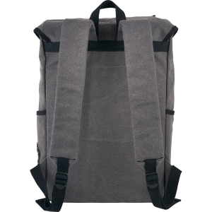 "Field & Co.® Hudson 15"" Computer Backpack"