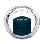 Pelican™ Traveler 32 oz. Hot / Cold Tumbler