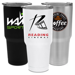 Continuum Series 30 Oz. Tumbler