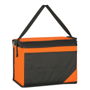 Non-Woven Insulated Kooler Bag