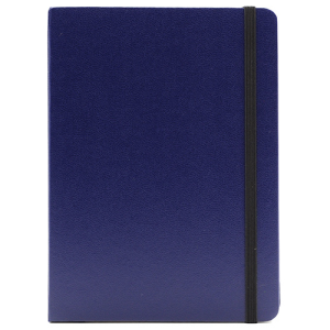 "5"" x 7"" Medium Essential Journal"