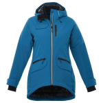 Women's Breckenridge Insulated Jacket