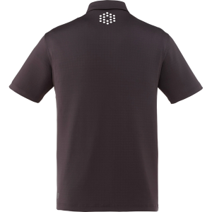 Men's Puma GT Crossfade Polo
