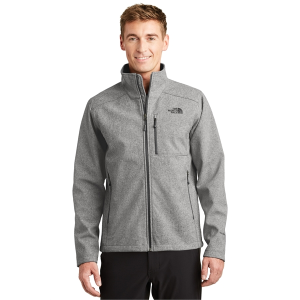 The North Face® Apex Barrier Soft Shell Jacket