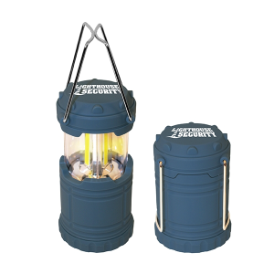 Halcyon (TM) Collapsible Lantern