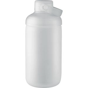 Poppi Glass Bottle - 20 oz